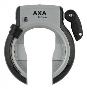 Axa Defender SL9