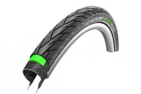 Schwalbe Marathon Energizer Plus
